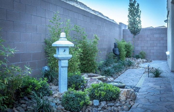 Five Tips For Landscaping That Would Help You Get Your Dream Garden In No Time